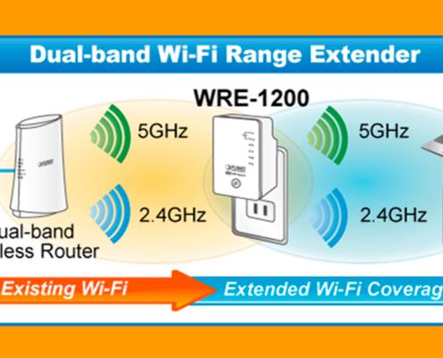 3 tips para mejorar wifi