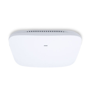 access point 1200
