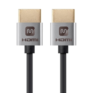 cable hdmi 4k 1ft
