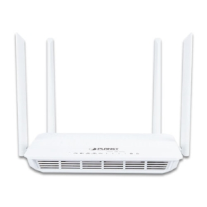 router inalambrico 1200