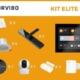 kit orvibo elite