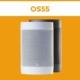 parlante exterior os55 de Origin Acoustics