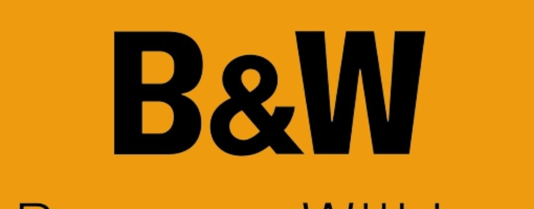 imagen para la categoria de bowers & wilkins marca de audio inglesa